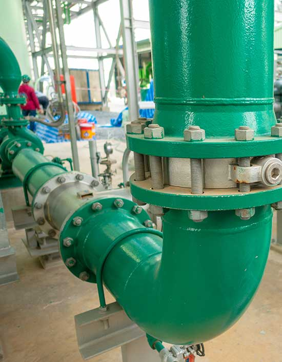 Professional-Backflow-Services-in-NY