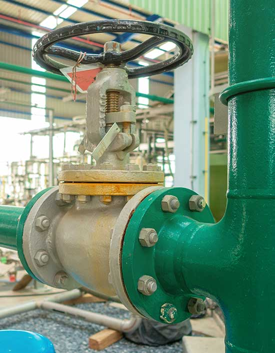 Backflow-Services-in-NY