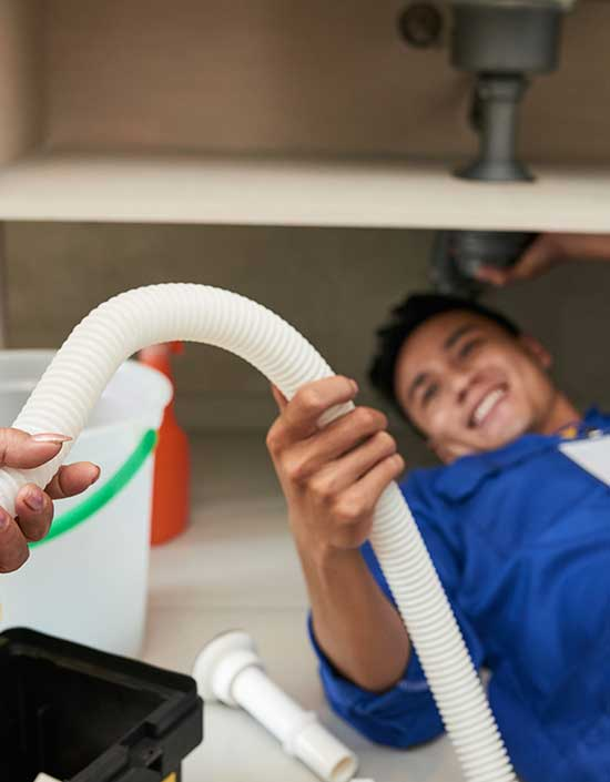 Drain-Cleaning-Services-in-NY