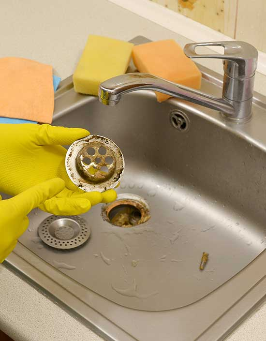 Proffesional-Drain-Cleaning-Services-in-NY