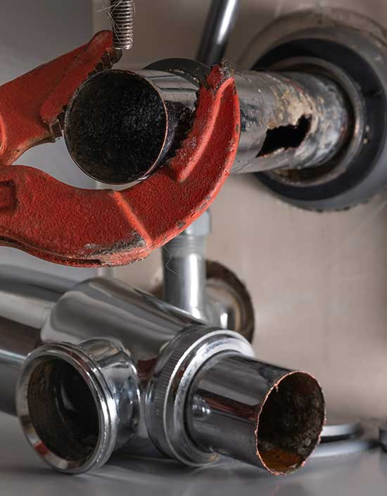 Best-Emergency-plumbing-Services-in-NY