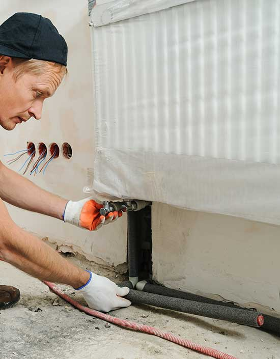 Best-Heat-Installation-Services-in-NY