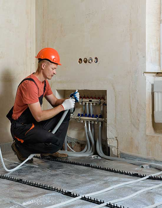 Professional-Heat-Installation-Services-in-NY