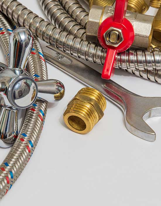 Professional-Plumbing-contractors-Services-in-NY
