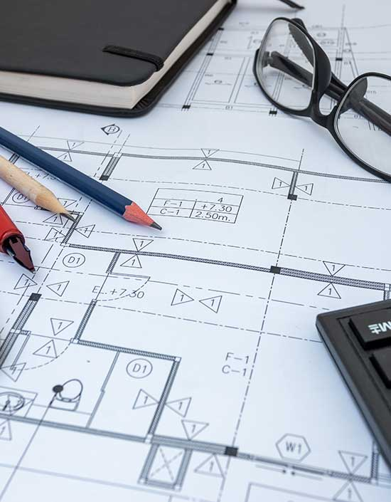 Plumbing-Design-Repiping-Services-in-NY