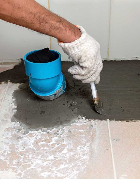 Professional-Toilet-Repair-Service-in-NY